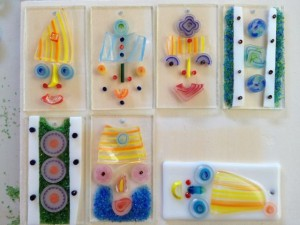 artsworth_glass_faces