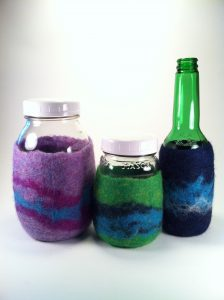 robin-byrne-purple-jar-green-jar-navy-bottle